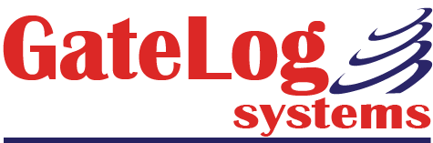 GateLog Systems - Managed IT Services | IT Managed Services Provider | IT Solutions & Services Company in India